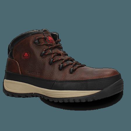 calzado-de seguridad-boston