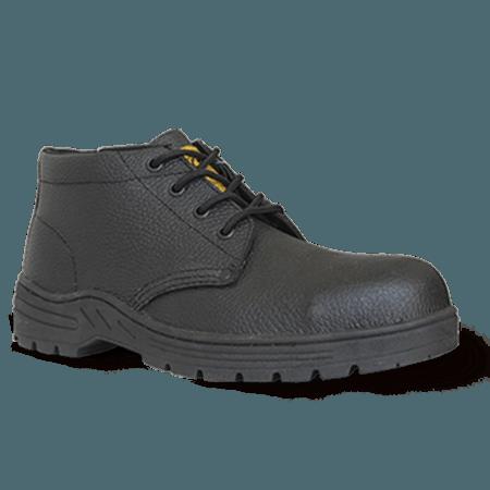 calzado-de seguridad-concord-negro
