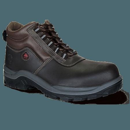calzado-de seguridad-dunedin