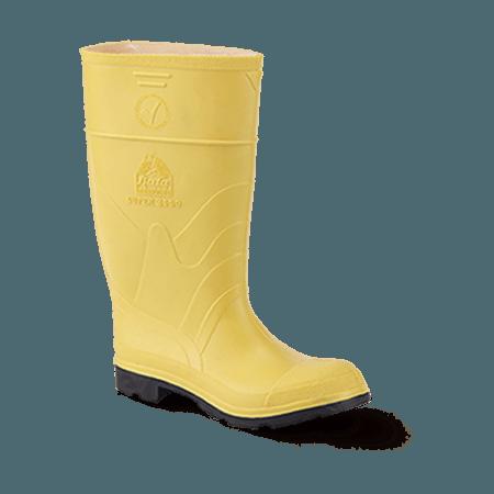 calzado-de seguridad-gasol