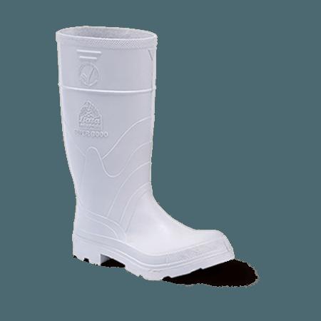 calzado-de seguridad-lactica