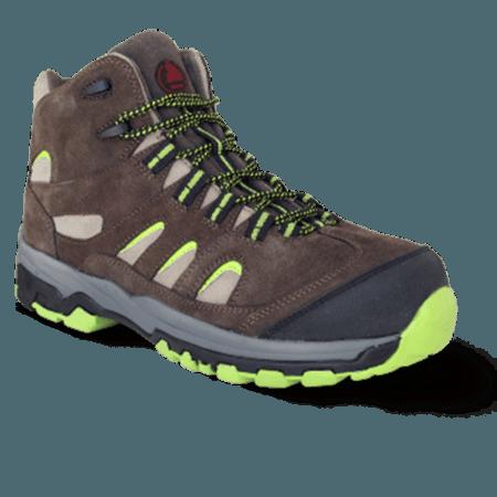 calzado-de seguridad-leppard