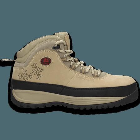 calzado-de seguridad-marbella